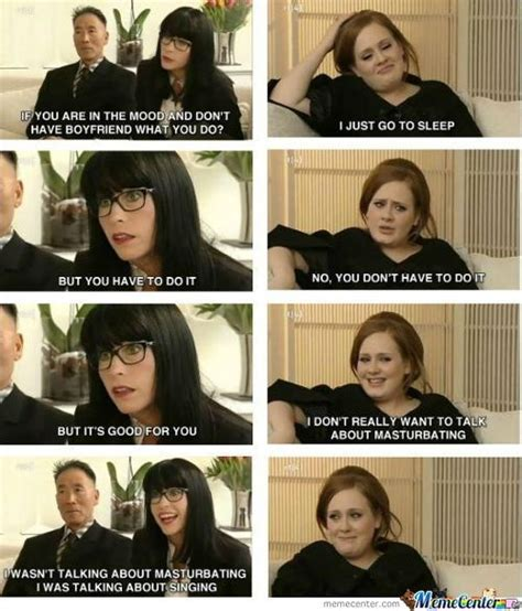 Adel Meme - adele memes best collection of funny adele pictures