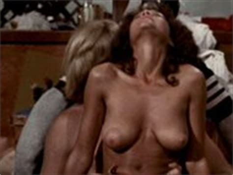 Nackt altenberger Nude sports