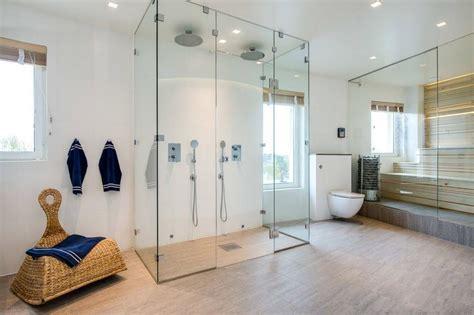Small Modern Bathroom Designs 2017 by Bathroom Design Ideas 2017