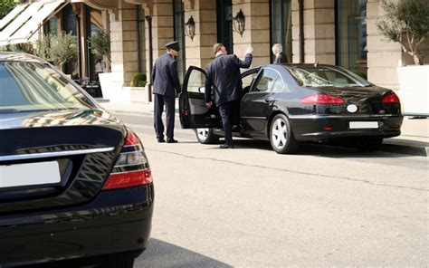 Luxury Car Service by Hire A Luxury Car Service For The Summer Mikonos