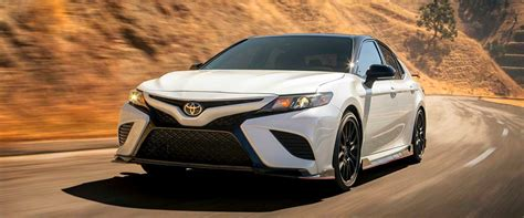toyota camry release date toyota dealership
