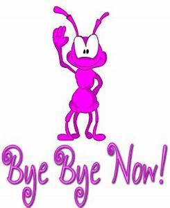 Bye bye images