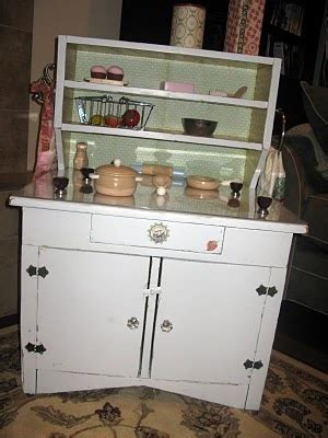 www ikea kitchen cabinets 202 best repurposed images on play 1673
