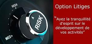 Litige Avec Assurance : assurance cr dit litige assurance cr dit entreprise ~ Maxctalentgroup.com Avis de Voitures