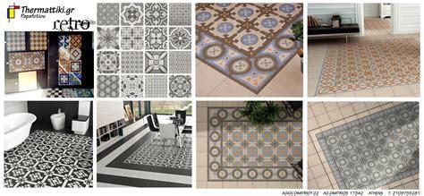 vintage floor tiles for vintage floor tile patterns homes floor plans 8832