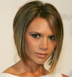 Beckham Frisur Picture