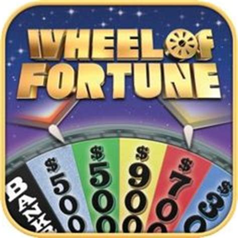images  wheel  fortune party  pinterest