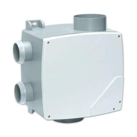 whole house exhaust fan ventilation whole house ventilation kit