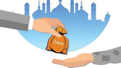 tulisan arab hari raya idul adha bara varie