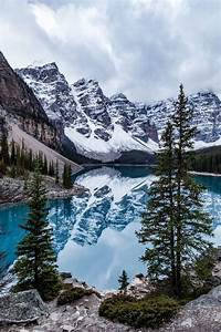 Best 20+ Travel ideas on Pinterest | Places, Island and ...  Canada