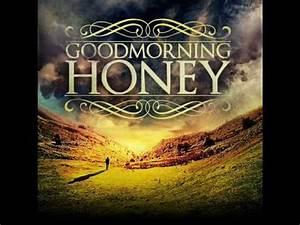 Bring Back The Land - Good Morning Honey - YouTube