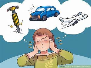 Vehicular noise pollution can only be curbed through ...