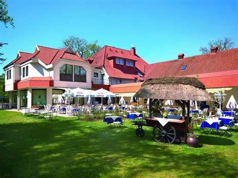 Haus Mieten Essen Oldenburg by Traditionsreiches Hotel In Oldenburg In Oldenburg Mieten