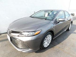 Toyota Of Wooster by Toyota Vehicle Inventory Wooster Oh Area Toyota Dealer