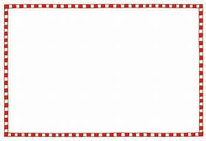 free printable postcard border template postcard outline With free downloadable postcard templates