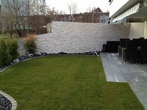 L Steine Verkleiden : xstein aussenmauer betonmauer steinverkleidung steinwand steinimitat wandverkleidung betonwand ~ Frokenaadalensverden.com Haus und Dekorationen