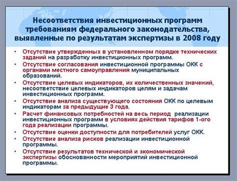 фас россии от n вк2944817
