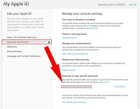 forgot apple id password on iphone forgot apple id password how to reset techieleech