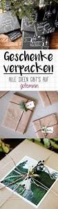 Geschenke Auf Rechnung Bestellen : ber ideen zu beste freunde geschenke auf pinterest ~ Themetempest.com Abrechnung