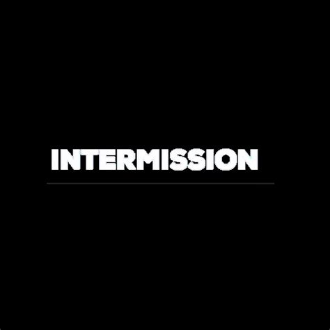 intermission gifs find share  giphy
