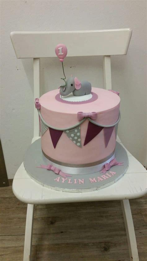 torte 1 geburtstag junge selber machen torte 1 geburtstag m 228 dchen rosa s 252 223 e kreationen rosa m 228 dchen und geburtstage