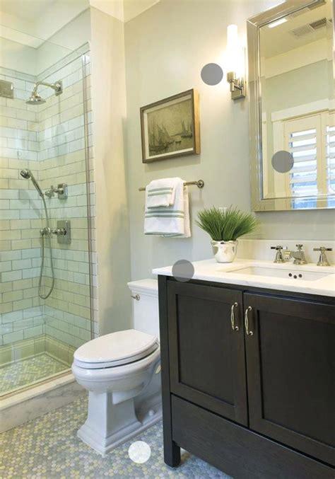 Guest Bathroom Ideas Guest Bathroom Designs Best Small