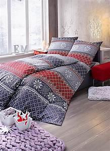 Bettwäsche 240 X 220 : biber bettw sche tumba 155 x 220 cm bestellen ~ Markanthonyermac.com Haus und Dekorationen