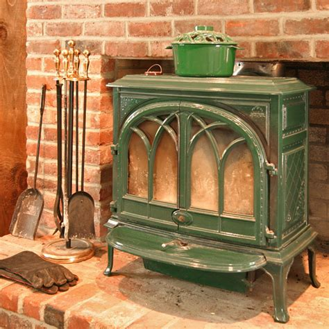 professional installations  fireplaces stoves