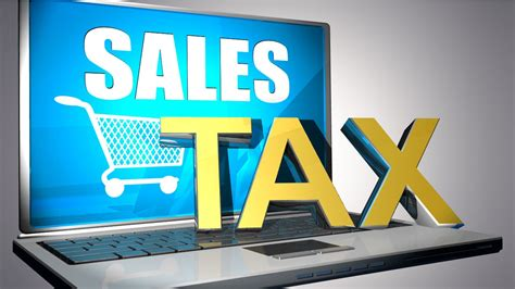 4 Tips on Amended Sales Tax Returns | CPA Practice Advisor