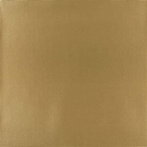 bronze gold dotted metallic vinyl upholstery fabric