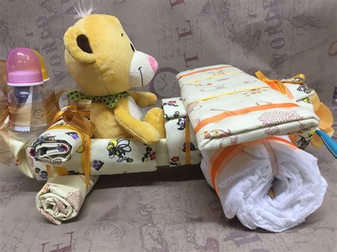 Dāvana bērnam -praktiska dāvana jaundzimušajiem un maziem ...