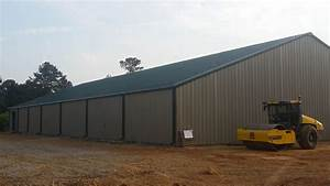 commercial steel buildings for sale southeastern With commercial steel buildings for sale