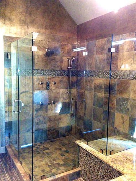 showing  beautiful tile work    doors