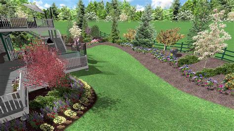 Realtime Landscaping Architect 2016 Youtube