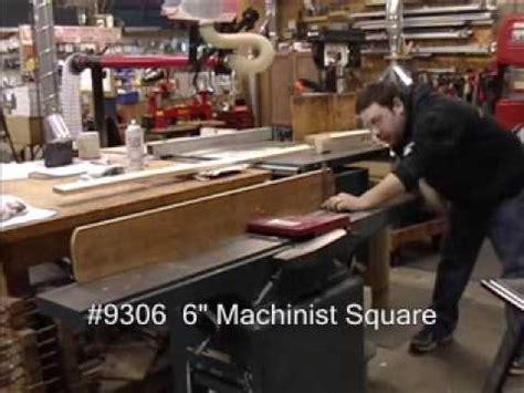 mlcs woodworking custom coffee bar part  youtube