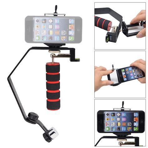 phone stabilizer stabilizer mini handheld stabilizer professional