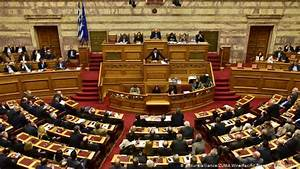 Greece limits Islamic Sharia law courts for Muslim ...
