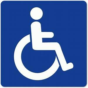 Les Places De Parking Handicapés Sont Elles Payantes : elements prefabriques pour marquage au sol tous les fournisseurs element prefabrique pour ~ Maxctalentgroup.com Avis de Voitures