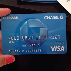 Visa Card Number : eden on twitter finally got my debit card love the blue ~ A.2002-acura-tl-radio.info Haus und Dekorationen