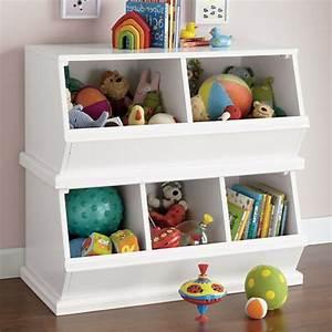 Spielzeug Aufbewahrung Kinderzimmer : sthetische ideen spielzeug aufbewahrung kinderzimmer und g nstig einrichten die spielsachen ~ Whattoseeinmadrid.com Haus und Dekorationen