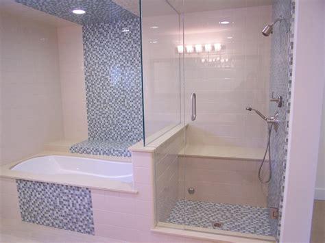 top   keramik dinding kamar mandi warna biru