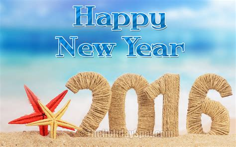 new year 2016 wallpapers for desktop widescreen mobile high definition