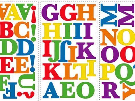 lettere adesive per muro etichette adesive forl 236 cesena ste digitali adesivi