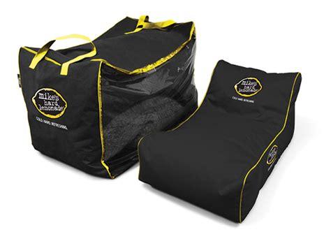 custom branded bean bags logo bean bags corporate beanbags