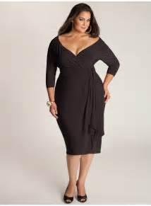 plus size black cocktail dresses cocktail dresses