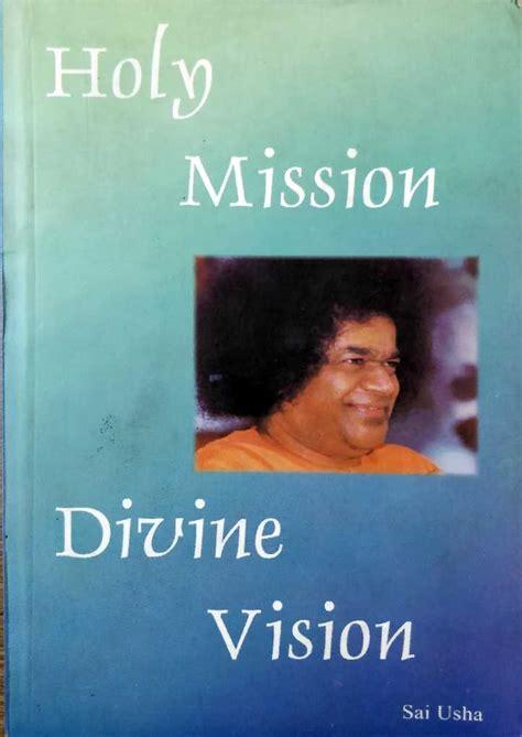 authors  p demidovich    maron bhupen