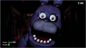 "GeekParty - Five Nights at Freddy's Is Literally ""Jump"