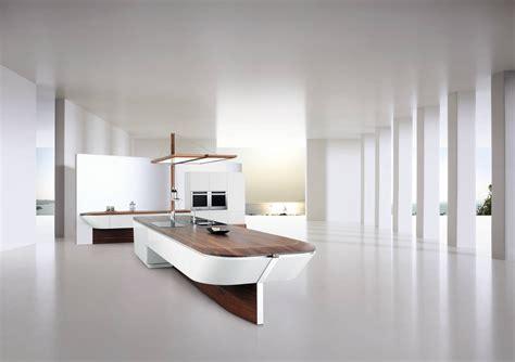 Ideas For Kitchens - moderne küchen von alno die kleine küchenstube