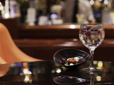 cuisine pullman restaurants bars vinoteca pullman madrid airport feria