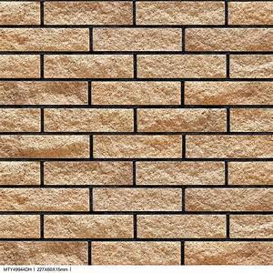 Exterior wall tiles designs